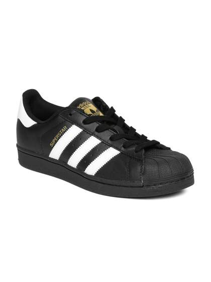 05ca91158f5f Adidas Superstar Shoes - Buy Adidas Superstar Shoes Online - Myntra