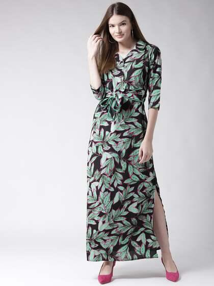 543160d52c6 Black Dress - Buy Black Dresses For Women in India