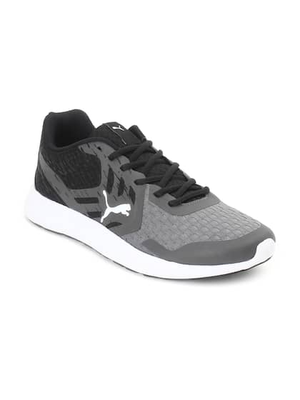 5c709c47346 Sports Shoes for Men - Buy Men Sports Shoes Online in India - Myntra