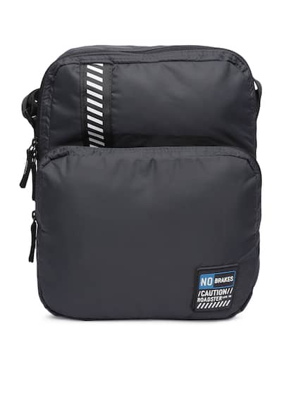 Messenger Bags - Buy Messenger Bags Online in India  45bf4ab6d9756