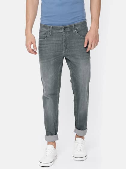 0fc2760273 Jack & Jones - Buy Jack & Jones Products Online in India | Myntra