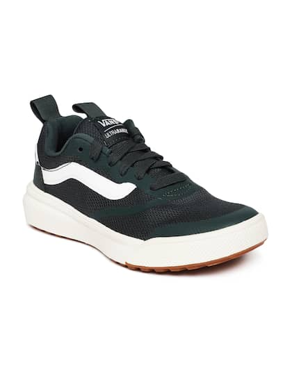 d3df807b38 Ultrarange - Buy Ultrarange online in India