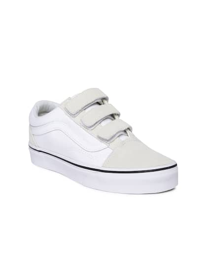 3a0613df03abd1 Vans Old Skool - Buy Vans Old Skool online in India