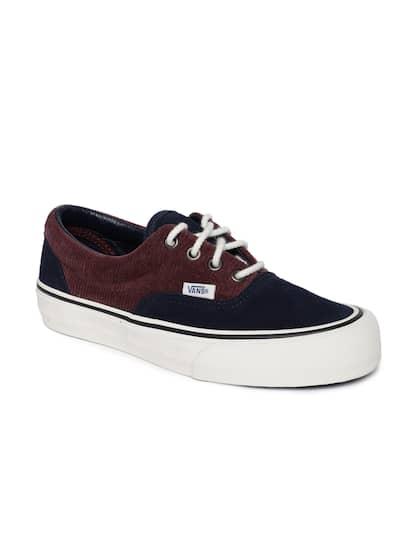 f718ab31b1 Vans Era Casual Shoes - Buy Vans Era Casual Shoes online in India