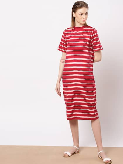 Ether Dresses - Buy Ether Dresses online in India ae5a25ad5
