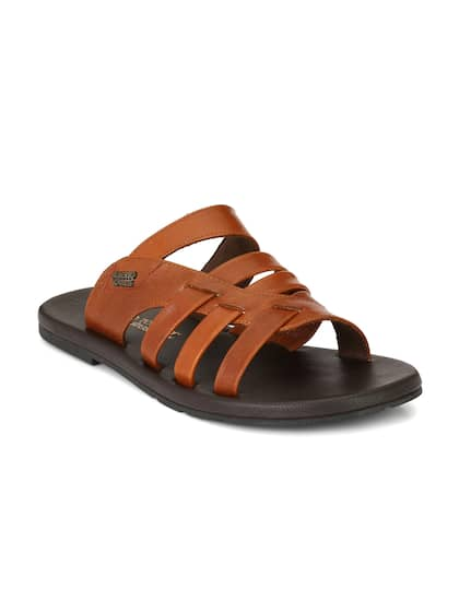 987e441ae8c8f Alberto Torresi Sandals - Buy Alberto Torresi Sandals Online in India
