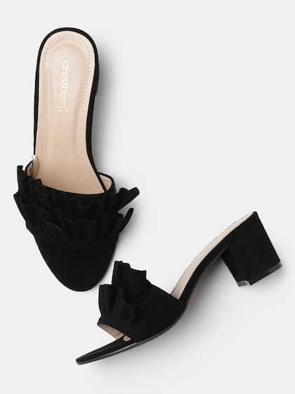 22010edad319 Heels Online - Buy High Heels