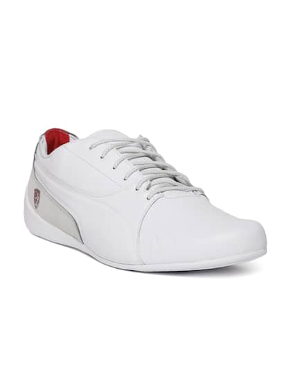 33f66eb29dc Puma Footwear - Buy Puma Footwear Online in India