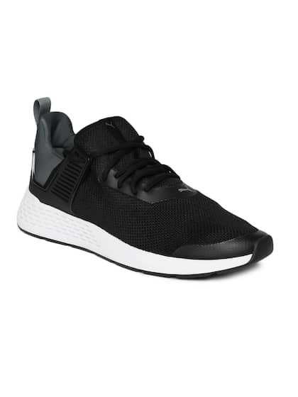 d5bd2cfb04f Sneakers for Men - Buy Men Sneakers Shoes Online - Myntra