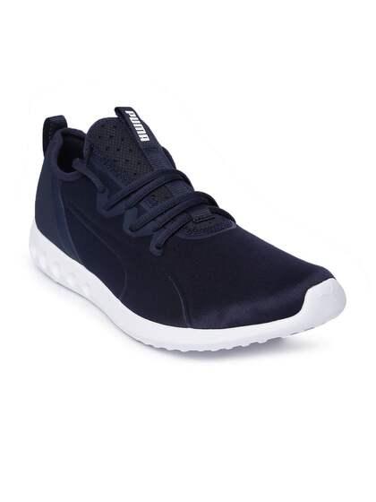 3377a35e4c2 Puma. Men Running Shoes