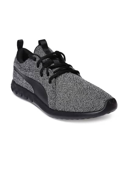 Puma Shoes - Buy Puma Shoes for Men   Women Online in India bb25c3668069