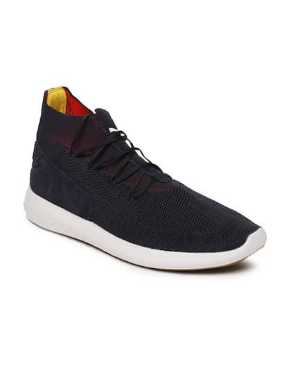 58356b55243 Puma Shoes - Buy Puma Shoes for Men   Women Online in India