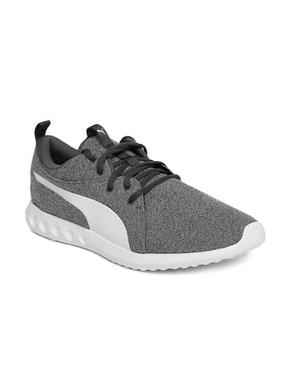 436e364e2967 Puma Shoes - Buy Puma Shoes for Men   Women Online in India