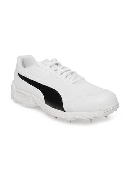 Chaussures Puma Jab xt men Chaussures de handball Chaussures