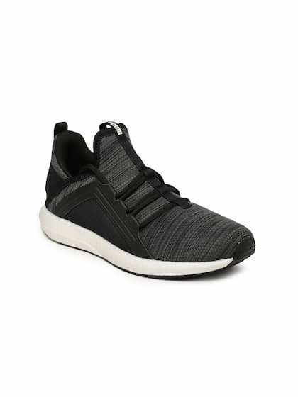 29992a1e38 Puma Shoes - Buy Puma Shoes for Men & Women Online in India