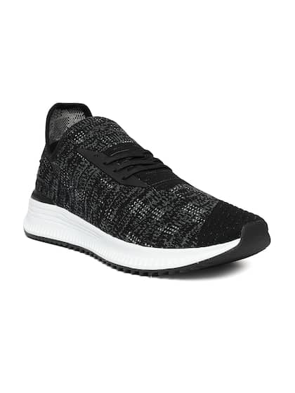 1effa7da566 Puma Casual Shoes - Casual Puma Shoes Online for Men Women