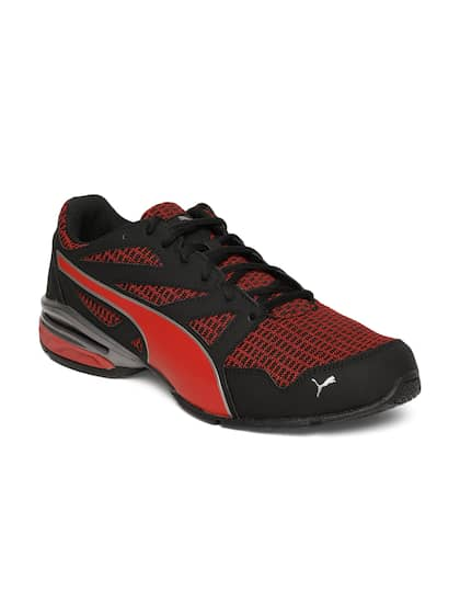 ff4af4a286e1 Puma Tazon - Buy Puma Tazon online in India
