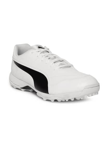 Puma Shoes - Buy Puma Shoes for Men   Women Online in India c49074b25d9b
