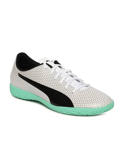 05ea12f0c5e2 Football Shoes - Buy Football Studs Online for Men   Women in India
