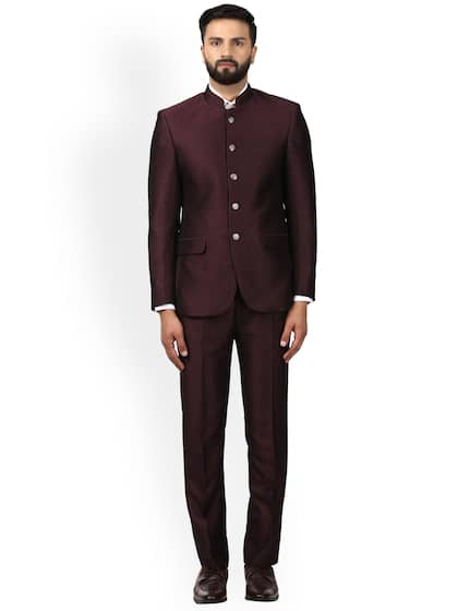 00ecb610e87 Raymond Suit - Buy Suits from Raymond Online Store