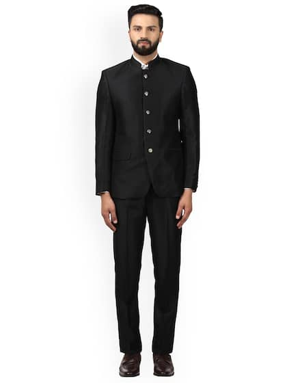 5bcb3f4c1 Raymond Suit - Buy Suits from Raymond Online Store