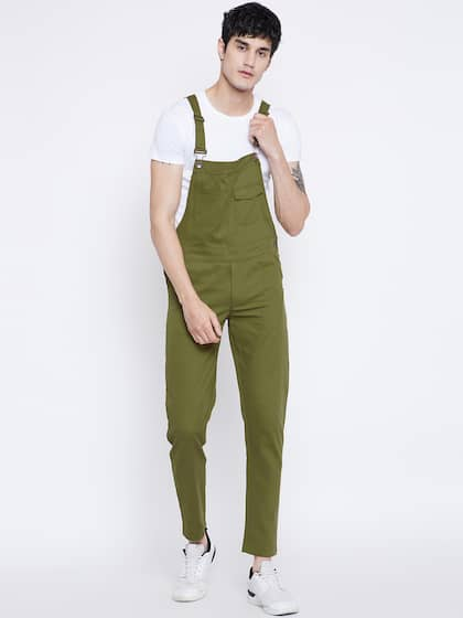shopping cozy fresh professional website Dungarees - Buy Dungarees Dress for Women Online - Myntra