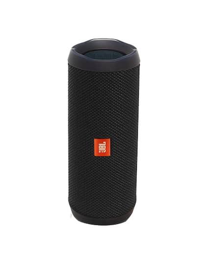 Bluetooth Speakers -Buy Wireless Bluetooth Speakers Online - Myntra