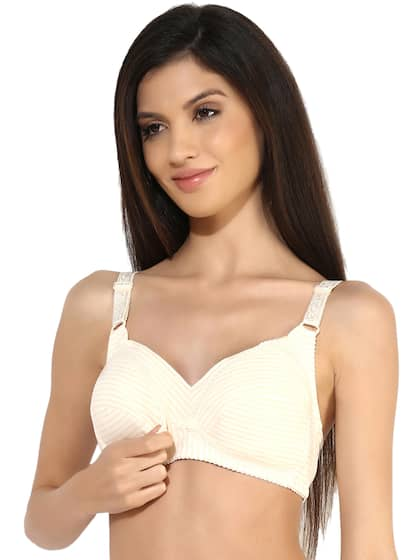 8d1d0cf5352 Maternity Bra - Buy Maternity Bra online in India