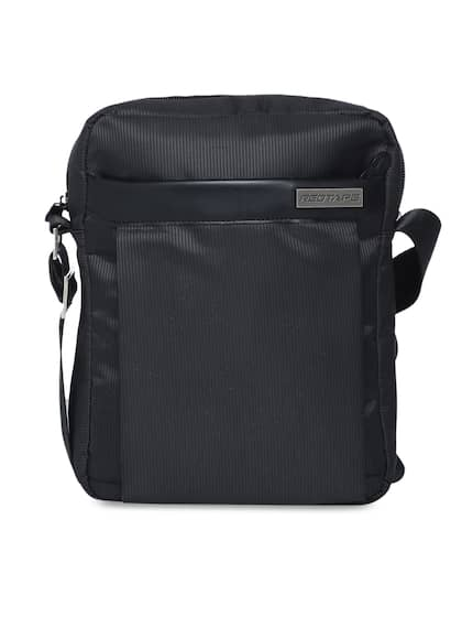 Messenger Bags - Buy Messenger Bags Online in India   Myntra 340b17d6e4