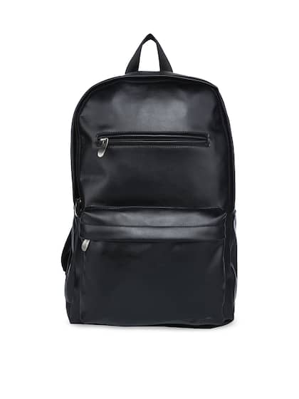 ba67a71d41 Laptop Bag - Buy Laptop Bags & Backpack Online in India | Myntra