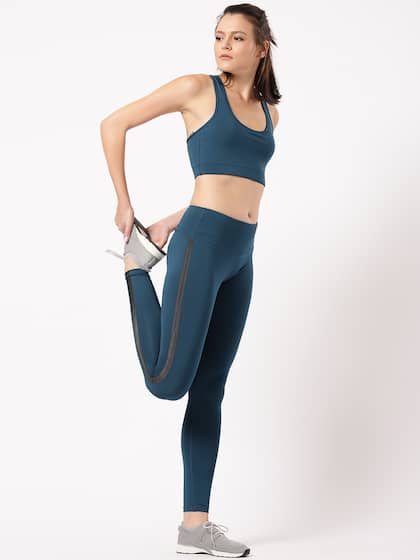 b66b14afa6d3 Activewear - Buy Activewear Online in India