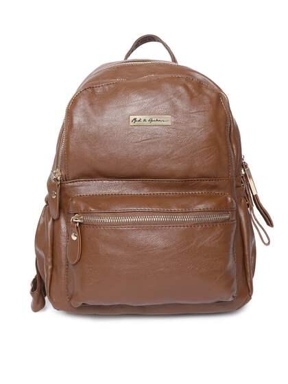 Backpacks - Buy Backpack Online for Men 87f1fa804504c