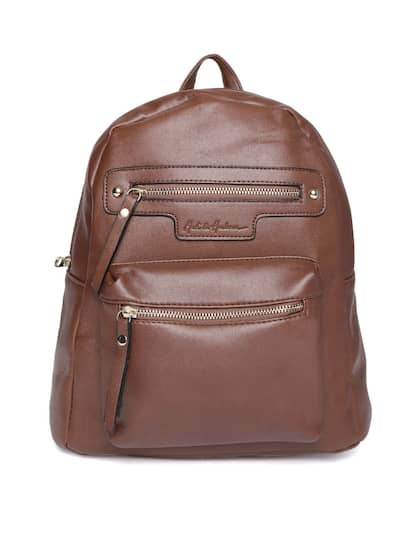 Backpacks - Buy Backpack Online for Men 144f2ce2ff368