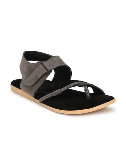 b8957d9aae6 Sandals - Buy Sandals Online for Men   Women in India