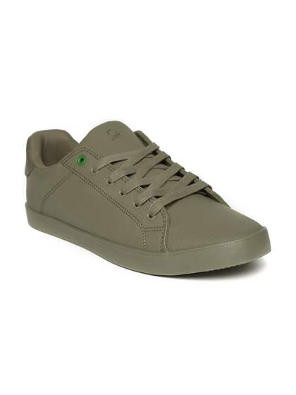 9688c5a5a26 United Colors Of Benetton Shoes - Buy United Colors Of Benetton ...