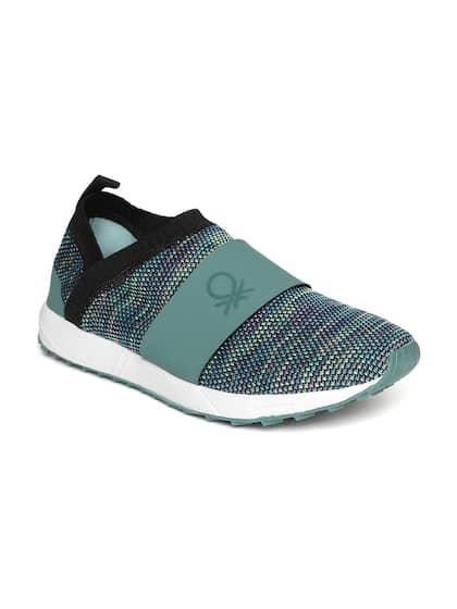 470d99e54c1d79 United Colors of Benetton Shoes - Buy UCB Sneakers Online