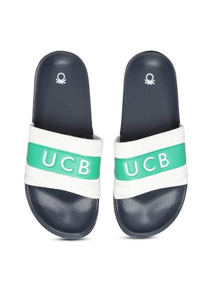 8c97c9e15c53 White Sandal Men Flip Flops - Buy White Sandal Men Flip Flops online ...