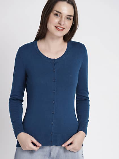 dda2b4ba68c Cardigans - Buy Cardigan Sweaters for Men   Women Online