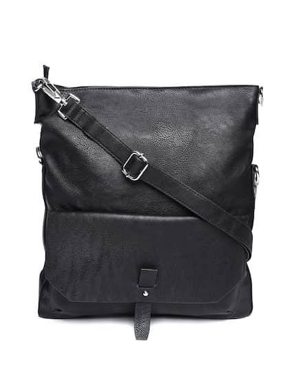 dd3f82eb4 Esprit Handbags - Buy Esprit Handbags online in India