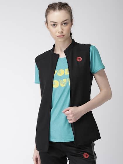 19f63bedace Winter Wear for Women - Buy Womens Winter Wear Online in India