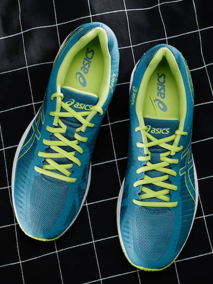 4b14905f09ba4 Asics Sports Shoes - Buy Asics Sports Shoes Online in India