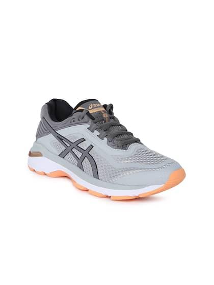 sports shoes 92b9f 256b6 ASICS. Women Running Shoes