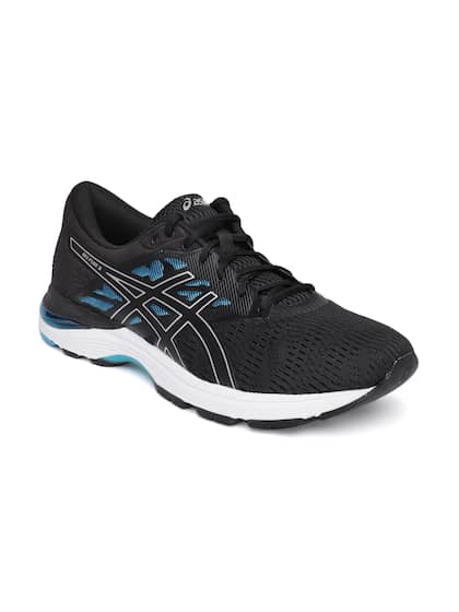 Asics Sports Shoes - Buy Asics Sports Shoes Online in India eba754a6fb87