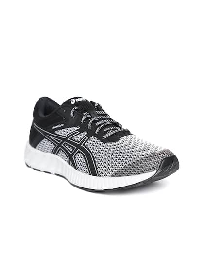 3e2967d282d0 Asics Shoes - Buy Asics Shoes for Men and Women Online - Myntra
