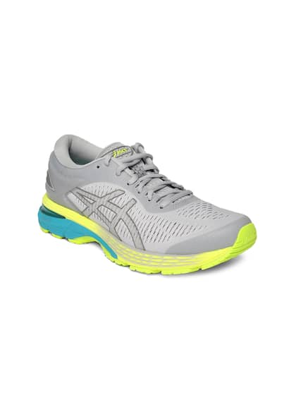 c59c842fb72727 Gel Asics Kayano Sports Shoes - Buy Gel Asics Kayano Sports Shoes ...