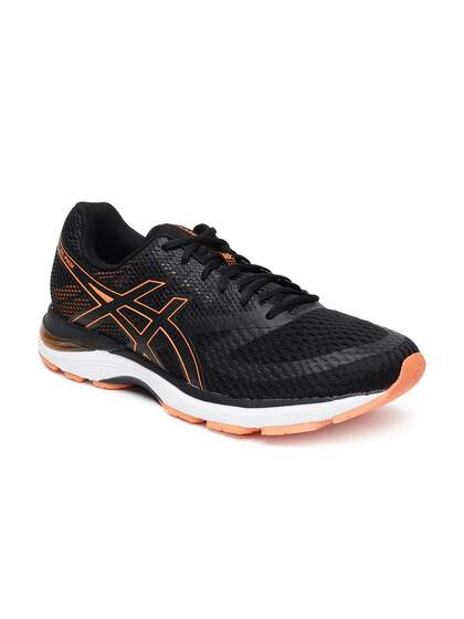 size 40 316ac 652de Asics - Buy Asics sports shoes online in India | Myntra