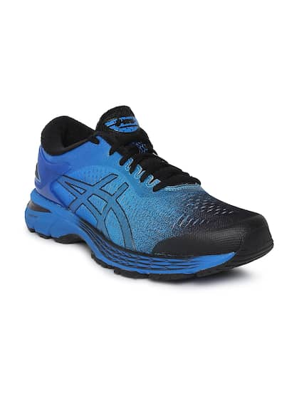db8a455db1c Asics Gel Kayano - Buy Asics Gel Kayano online in India
