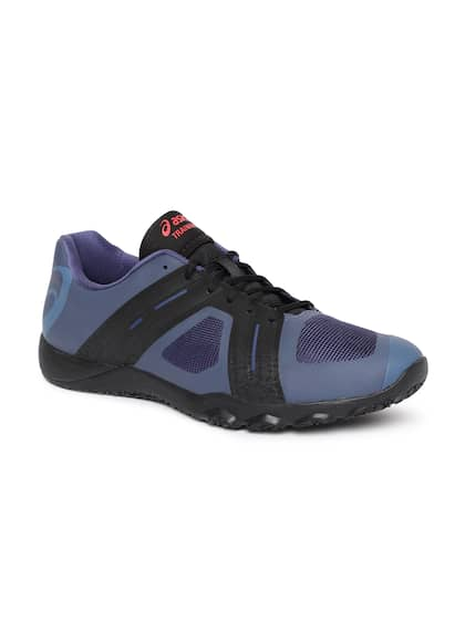 separation shoes 7f5a1 c648e Asics Sports Shoes - Buy Asics Sports Shoes Online in India