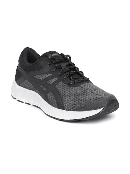 94b063d877 Asics Sports Shoes - Buy Asics Sports Shoes Online in India