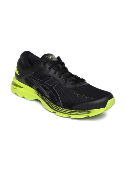 Gel Kayano Sports Shoes - Buy Gel Kayano Sports Shoes online in India 078533e1e